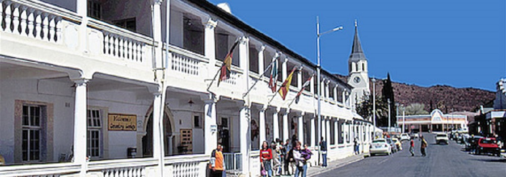 Ubuntu Local Municipality - Temders - Tenders